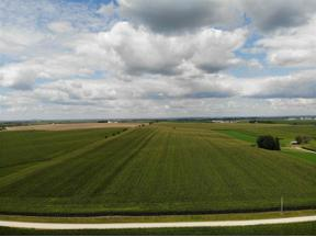 Property for sale at 100 Ac Leahy Rd, Shullsburg,  Wisconsin 53586