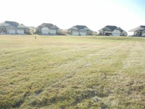 Property for sale at 6843 Yellowwood Ln, Deforest,  Wisconsin 53532