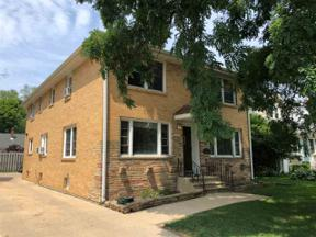 Property for sale at 1722 N Sherman Ave, Madison,  Wisconsin 53704