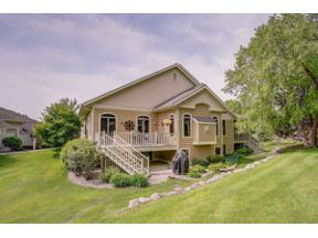Property for sale at 5006 Prairie Rose Ct, Middleton,  Wisconsin 53562
