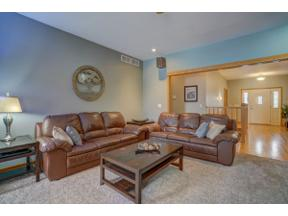 Property for sale at 6403 Brendan Cir, McFarland,  Wisconsin 53558