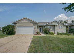 Property for sale at 102 Jennifer Cir, Mount Horeb,  Wisconsin 53572