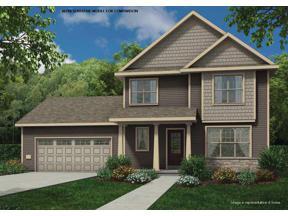 Property for sale at 452 Blackburn Bay Dr, Verona,  Wisconsin 53593