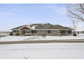 Property for sale at 1833 Danny Dr, Mount Horeb,  Wisconsin 53572