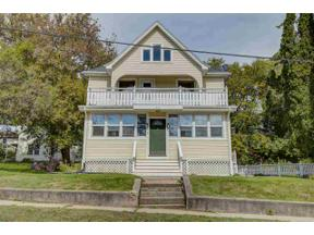 Property for sale at 200 Forton St, Stoughton,  Wisconsin 53589