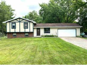 Property for sale at W10959 Lake Point Dr, Lodi,  Wisconsin 53555