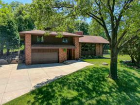 Property for sale at 4891 E Clayton Rd, Fitchburg,  Wisconsin 53711