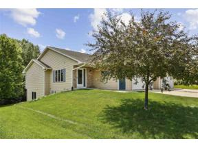 Property for sale at 2209 Wood View Dr, Stoughton,  Wisconsin 53589