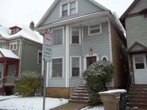 Property for sale at 221 N Livingston St, Madison,  Wisconsin 53703
