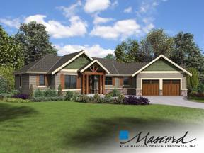 Property for sale at L3 View Point Dr, Monroe,  Wisconsin 53566