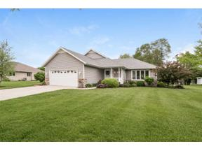 Property for sale at 2000 Hilldale Ln, Stoughton,  Wisconsin 53589