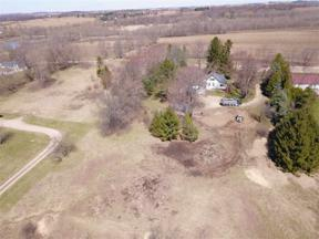 Property for sale at L2 Meadowview Ln, Deforest,  Wisconsin 53532