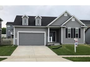 Property for sale at 6038 Little Bluestem Dr, McFarland,  Wisconsin 53558