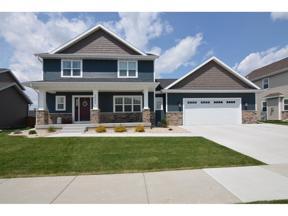 Property for sale at 2886 Hazelnut Tr, Sun Prairie,  Wisconsin 53590