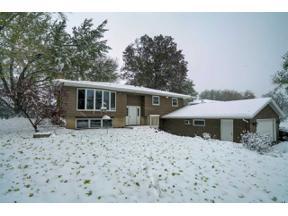 Property for sale at 4792 Eisenhower St, Oregon,  Wisconsin 53575