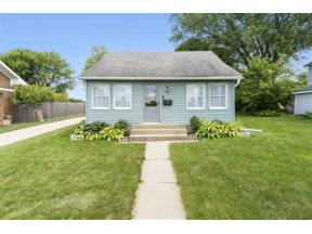 Property for sale at 407 S Main St, Verona,  Wisconsin 53593