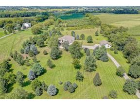 Property for sale at 3180 Happy Valley Rd, Windsor,  Wisconsin 53590