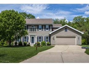 Property for sale at 3098 Barrington Hills Ct, Fitchburg,  Wisconsin 53711