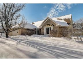 Property for sale at 1326 N High Point Rd, Middleton,  Wisconsin 53562