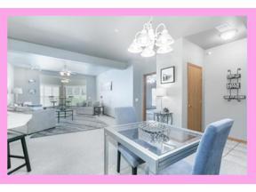 Property for sale at 133 Shato Ln, Monona,  Wisconsin 53716