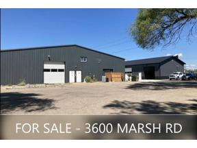 Property for sale at 3600 Marsh Rd, Madison,  Wisconsin 53718