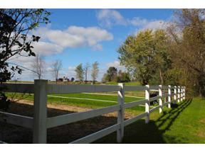 Property for sale at 7509 S Meixner Rd, Windsor,  Wisconsin 53532