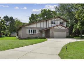 Property for sale at 5105 Summer Trail Rd, McFarland,  Wisconsin 53558