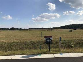 Property for sale at 4984 Silo Prairie Dr, Westport,  Wisconsin 53597