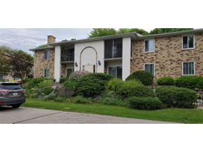 Property for sale at 25 Golf Course Rd Unit G, Madison,  Wisconsin 53704