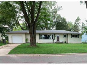 Property for sale at 5503 Goucher Ln, Monona,  Wisconsin 53716