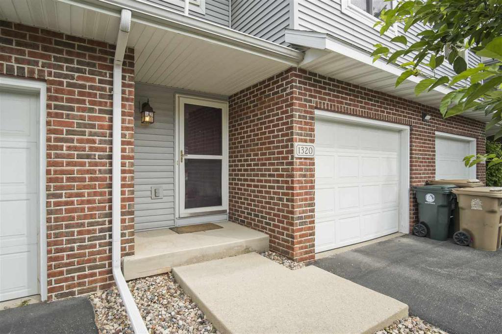 1320 Carpenter St Madison WI 53704