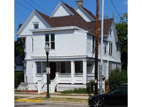 Property for sale at 221-223 N Pinckney St, Madison,  Wisconsin 53703