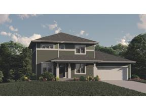 Property for sale at 976 Griffin Way, DeForest,  Wisconsin 53532