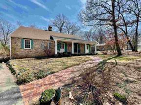 Property for sale at 3584 Sabaka Tr, Middleton,  Wisconsin 53593