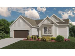 Property for sale at 964 Clover Ln, DeForest,  Wisconsin 53532