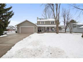 Property for sale at 575 Harvest Ln, Verona,  Wisconsin 53593