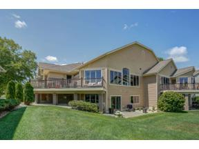 Property for sale at 5006 Mirandy Rose Ct, Middleton,  Wisconsin 53562