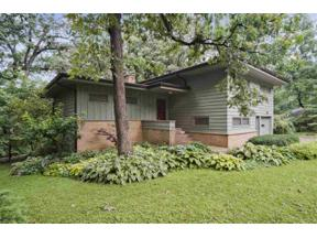 Property for sale at 6101 Ridgewood Ave, Monona,  Wisconsin 53716