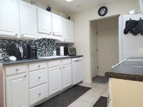 Property for sale at 3063 Selkirk Dr Unit 4, Sun Prairie,  Wisconsin 53590