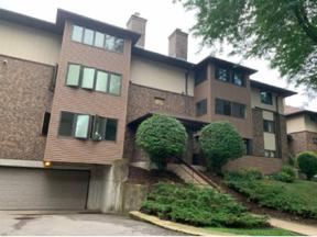 Property for sale at 6 Maple Wood Ln Unit 3, Madison,  Wisconsin 53704