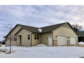 Property for sale at 750-756 Thompson Dr, Oregon,  Wisconsin 53575