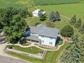 Property for sale at 2030 Yelk Rd, Sun Prairie,  Wisconsin 53559