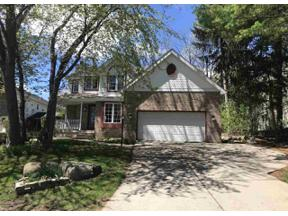 Property for sale at 922 S Holt Cir, Madison,  Wisconsin 53719
