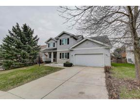 Property for sale at 5729 Rosslare Ln, Fitchburg,  Wisconsin 53711