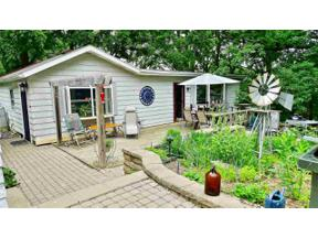 Property for sale at 2933 Dellvue Dr, Fitchburg,  Wisconsin 53711