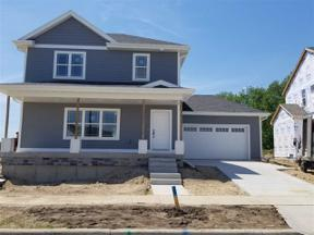 Property for sale at 2783 Endive Dr, Fitchburg,  Wisconsin 53575