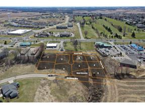 Property for sale at 3 Ac Eastwood Way, Mount Horeb,  Wisconsin 53572