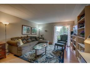 Property for sale at 2051 Allen Blvd Unit 201, Middleton,  Wisconsin 53562