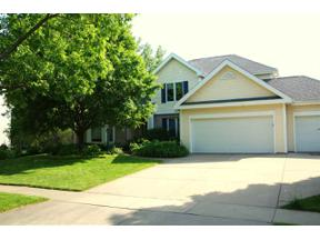Property for sale at 5523 Sedgemeadow Rd, Middleton,  Wisconsin 53562