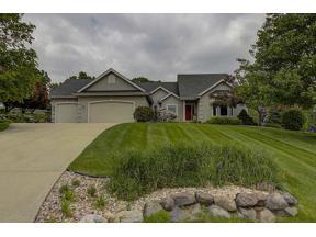 Property for sale at 5597 Surrey Ln, Westport,  Wisconsin 53597